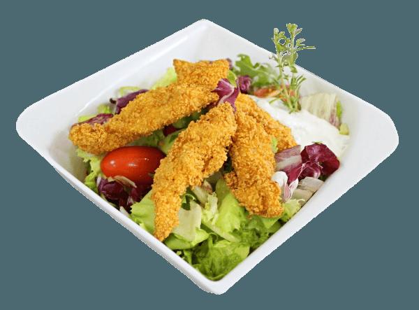 strips_salat