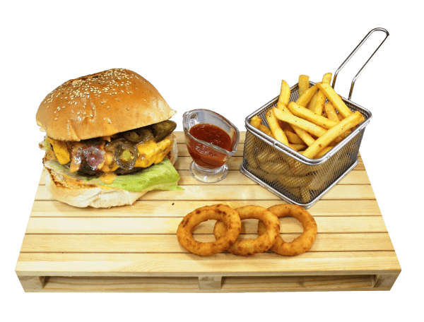 hovadzi_hamburger